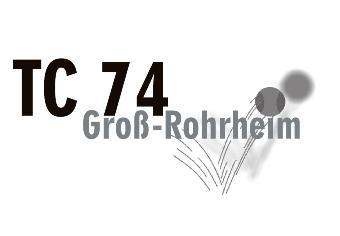 TC 74 Gross-Rohrheim