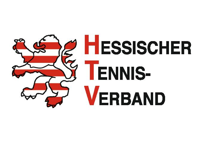 HTV Jugendcup 2020